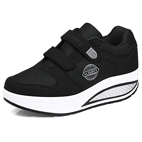 comprar zapatillas tonificantes en línea