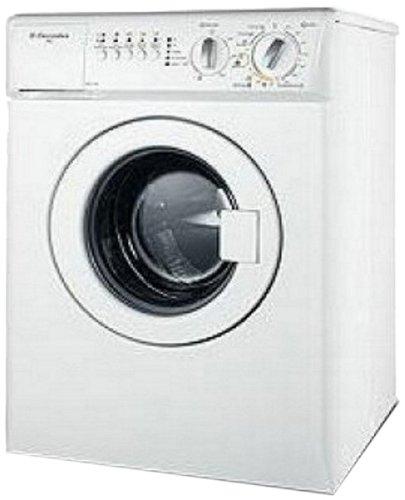 Electrolux EWC 1350 Lave Linge Frontal pose libre 49,5 cm 3 Kg 1300 trs/mn A Blanc