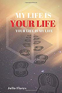 Best your life is my life Reviews