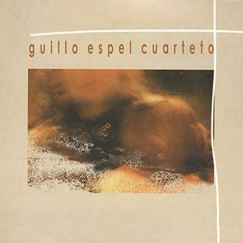 Guillo Espel