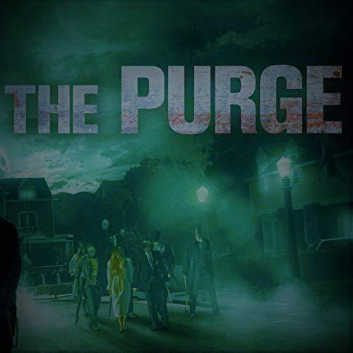 Purge [Explicit]
