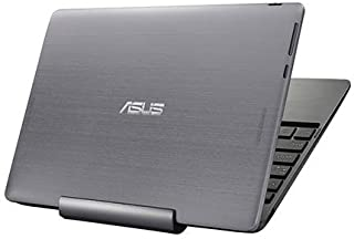 """Asus T100 Portátil Desmontable de 10.1"""" (Versión Anterior)"""