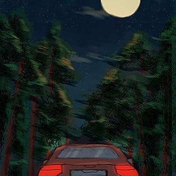 Moonlight : Company