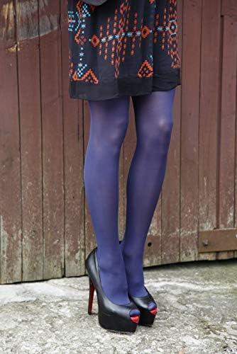 STIINA BLUE tights