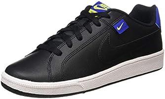 Nike Court Royale Tab Sneakers voor heren