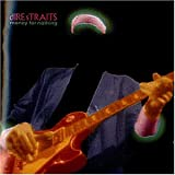 Money for Nothing von Dire Straits
