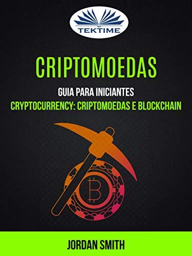 manual do iniciante em criptomoedas corretores de negociação de opções forex