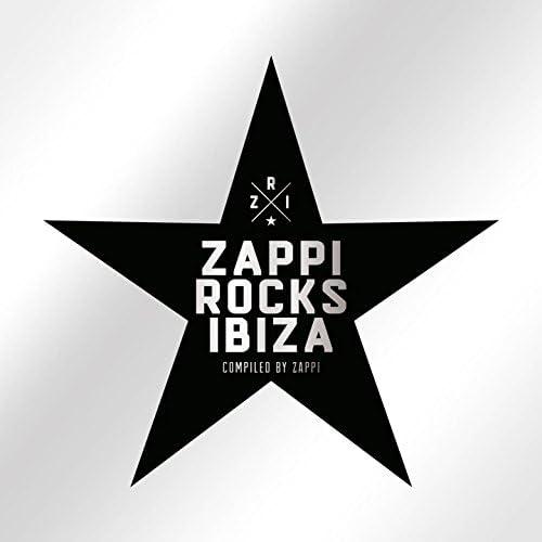DJ Zappi