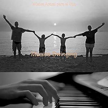 Musica Swinging