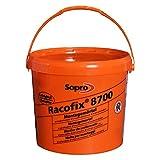Dyckerhoff Racofix 8700 - Mortero seco industrial, 5 kg