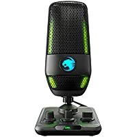 ROCCAT Torch Studio-Grade USB Microphone