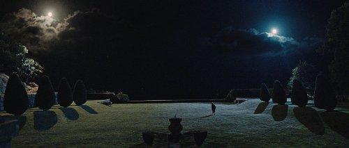MELANCHOLIA - KIRSTEN DUNST/ C [Blu-ray] [2011] [Region A & B & C]