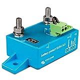 Victron Energy BPR000065400 Protección de Batería 12/24 V-65 A, 12/24V-65A