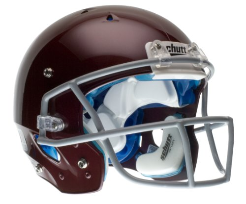 Schutt Youth DNA Pro + Football Helmet without...