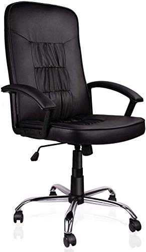 Office Desk Home Chair