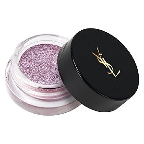 Yves Saint Laurent Lidschatten Couture Holo Powder