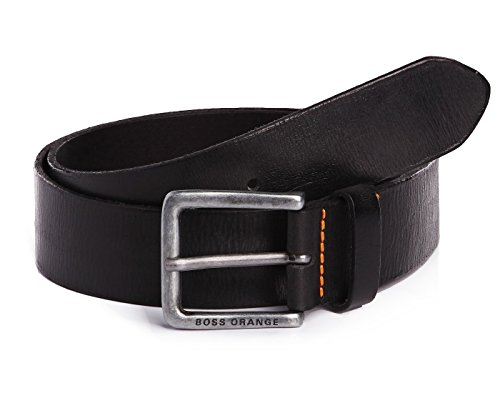 Men's Contemporary & Designer Belts