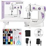 Magicfly Mini Sewing...image
