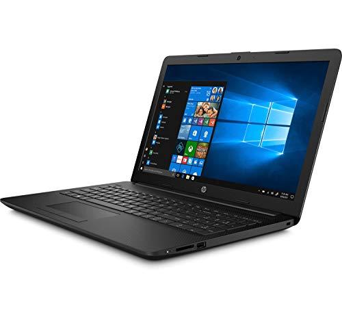 HP 15-db0092ns - Ordenador portátil 15.6