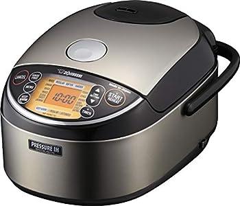 Best zojirushi pressure cooker Reviews