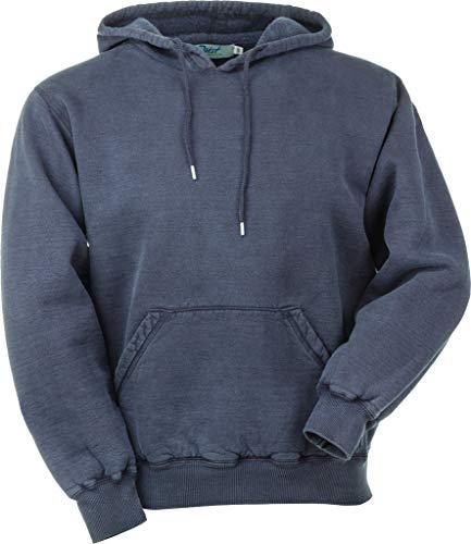 one direction medium hoodie - 6
