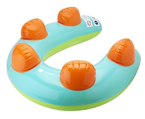 Imaginarium 70889 - Aufblasbares Wasserspielzeug, Schwimmring