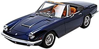 Amazon.es: maquetas de coches 1 18 - Minichamps