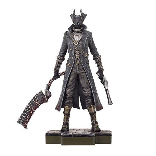 Figura de Totaku El Cazador de sangre