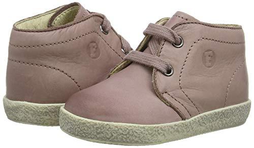 Kinder-Sneaker Falcotto - 5