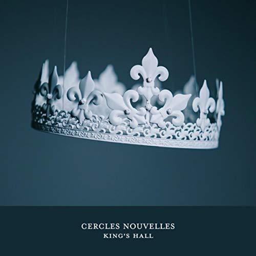 /King et Queen; Couples Keychain Ensemble Jewelry Everyday Bronze King et Queen Couronne de Porte-cl/és/