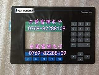 Calvas Membrane Keypad Switch 600 2711-B6C15L1 2711-B6C16L1 2711-B6C1L1 2711-B6C20L1 2711-B6C3L1 Keyboard
