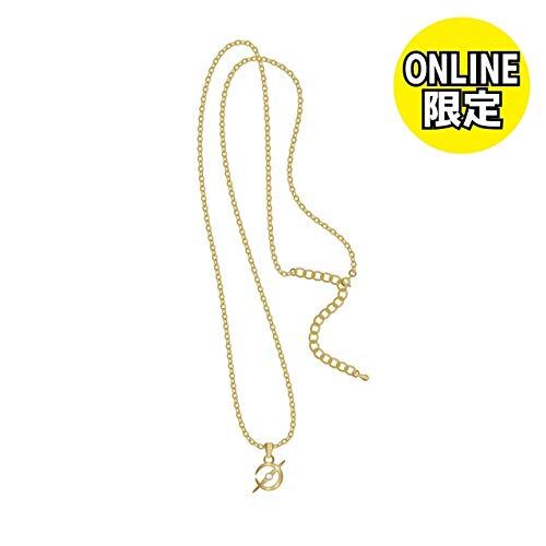 登坂広臣オンライン限定 ネックレスFULL MOON ツアーグッズ三代目 J Soul brothers