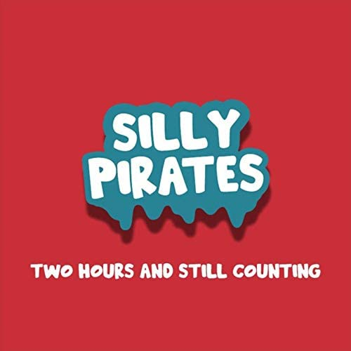 Silly Pirates