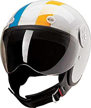 Best hci helmet Reviews