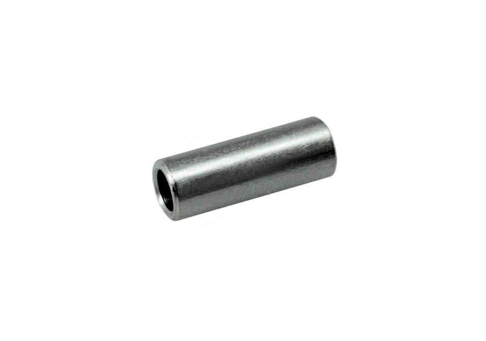 UNICORP S1111-M10-F21-I 3 8
