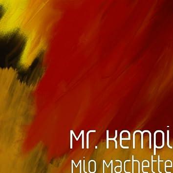 Mio Machette