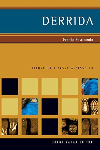 Derrida (PAP - Filosofia)