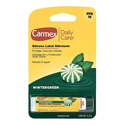 Labial Hidratante Con Color marca Carmex
