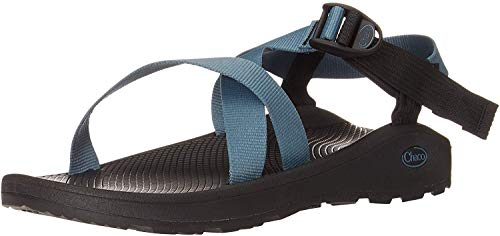 Chaco Zcloud, Solid Lead, 11