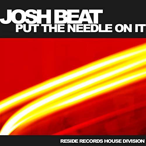 Josh Beat