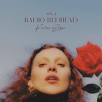 Radio Redhead, Vol. 1
