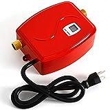 DNYSYSJ 110V Mini Tankless Instant Electric...
