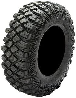 Pro Armor Crawler XR (8ply) ATV Tire [30x10-14]