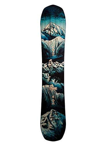 Jones Frontier Snowboard 2020-159cm
