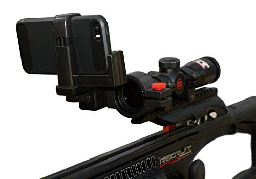 High Point Products Crossbow Camera Mount for...