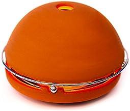 Egloo - Calentador alimentado por velas (natural)