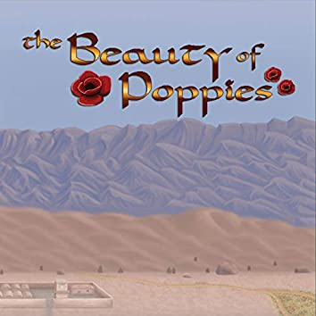 The Beauty of Poppies (Original Game Soundtrack)