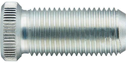 Ersatz-Mundstück für GBM 10/M6 Gesipa
