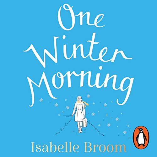 One Winter Morning  By  cover art