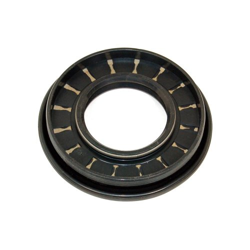 Lavage machine ZANUSSI axe tambour Seal 1240244002